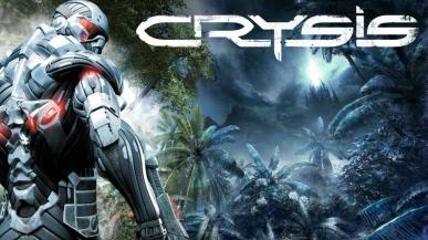 Nadchodzi remake Crysisa? Crytek daje nadzieję fanom