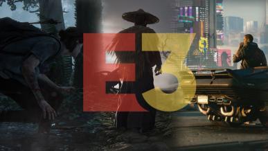 Najlepsze gry na E3 2018? Było ich pełno!
