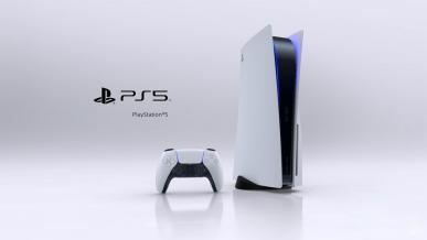 Najnowsza konsola Sony bez tajemnic. Japoński producent prezentuje wnętrze PlayStation 5
