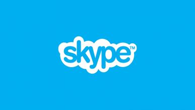 Najnowsza wersja Skype zwiększyła limit rozmów grupowych