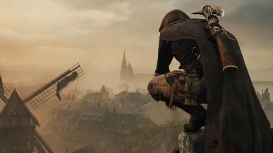 Najnowszy Assassin\'s Creed z podytułem Origins? – wkrótce szczegóły