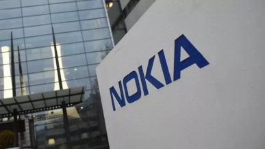 Następca Nokii 8.3 5G ma otrzymać 5 aparatów, w tym główny 108 Mpix