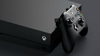 Następca Xbox One może pojawić się za dwa lata