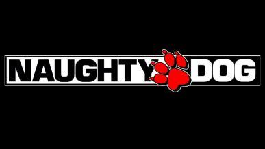 Naughty Dog i crunch? Pracownicy studia odnieśli się do kwestii nadgodzin
