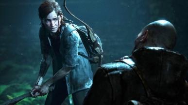 Naughty Dog poszukuje do pracy przy niezależnej grze online. Co szykują twórcy The Last of Us?