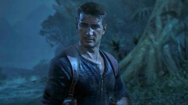 Naughty Dog raczej nie stworzy już żadnej kontynuacji Uncharted