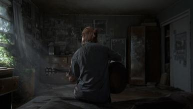 Naughty Dog szuka wsparcia do prac nad lokalizacją The Last of Us: Part 2