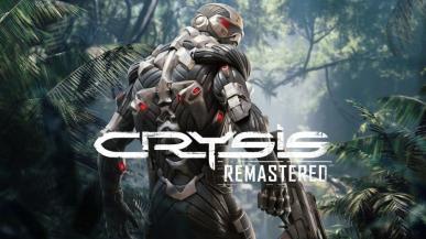 Nawet NVIDIA RTX 2080Ti ma problem z Crysis Remastered. W rozdzielczości FullHD osiąga tylko 38 fps