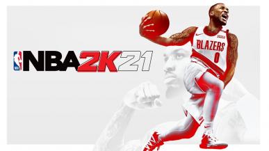 NBA 2K21 za darmo w Epic Games Store. Sklep wystartował z nową wyprzedażą