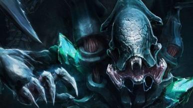 Nemesis: Distress - nadchodzi multiplayerowy horror FPP w klimacie Obcego