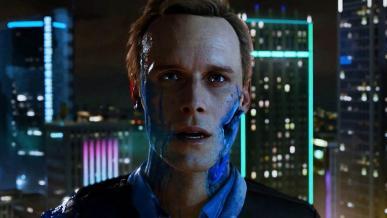 NetEase inwestuje w Quantic Dream. Studio porzuca ekskluzywność gier na PS4