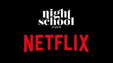 Netflix kupuje uznanego dewelopera gier. Firma coraz mocniej stawia na gaming