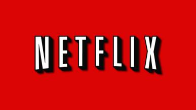 Netflix testuje tanią usługę dedykowaną wyłącznie urządzeniom mobilnym