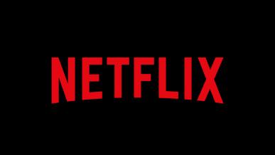 Netflix uruchamia serwis z grami. Na razie tylko w Polsce!