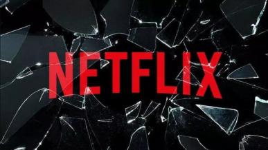 Netflix w 2021 roku poniżej oczekiwań. Co dalej z udostępnianiem konta?