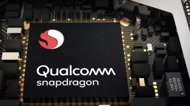 Nie ma chętnych na Snapdragona 888 Pro? Procesor ma trafić do Honor Magic 3