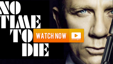 """Nie oglądajcie nowego Bonda w sieci. Streamy """"Nie czas umierać"""" mogą wpędzić w kłopoty"""