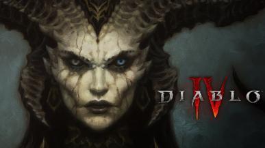 Nie tylko Diablo 4 i Overwatch 2. Blizzard pracuje też nad innymi dużymi grami