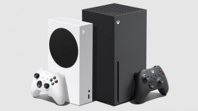 Niektóre konsole Xbox Series X i S mają problemy z napędami, chłodzeniem i obrazem