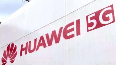 Niemcy chcą odsunięcia Huawei od ich sieci 5G