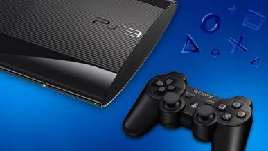 Nieoczekiwana aktualizacja firmware 4.82 do PlayStation 3