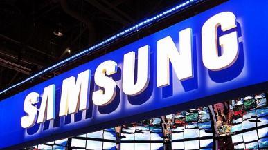 Nieoficjalnie: Powstaje Samsung Galaxy Note 10 Lite