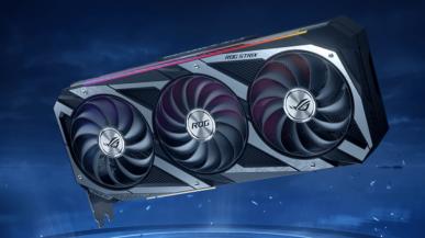 Niereferencyjne karty GeForce RTX 3090 od Asusa i EVGA wycenione nawet na 1799 USD