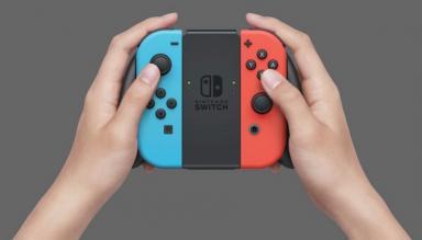Niesamowite zainteresowanie Nintendo Switch w Ameryce
