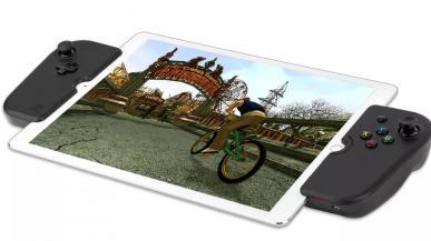 Nintendo pozwane o złamanie patentów przy produkcji konsoli Switch