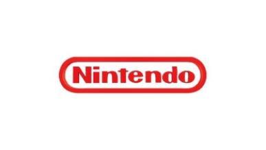 Nintendo przełoży premierę nowej konsoli?