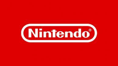 Nintendo sprzedało ponad pół miliarda konsol
