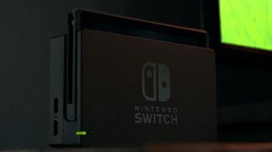 Nintendo Switch całkowicie złamane. Wystarczy użyć małego... drucika
