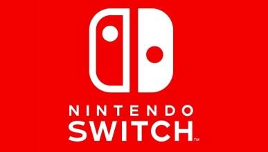 Nintendo Switch obsłuży karty microSD 2 TB i zewnętrzne dyski