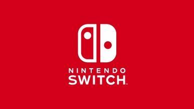Nintendo Switch - znamy cenę, datę premiery i gry