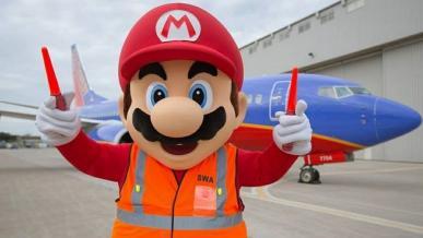 Nintendo zmuszone do drastycznych kroków by nadążyć za popytem na Switch