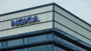 Nokia i Xiaomi łączą siły i podpisują umowę o współpracy