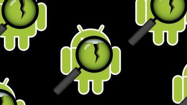 Nokia Threat Intelligence ostrzega: rośnie liczba zainfekowanych smartfonów