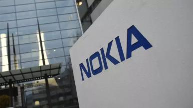 Nokia X60 ma otrzymać 200 Mpix aparat