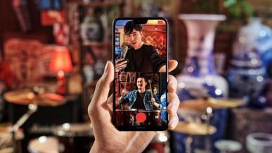 Nokia X6 - średniak z ambicjami już oficjalnie