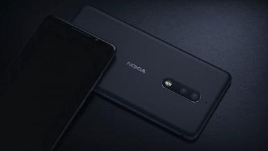 Nokia X6 z wcięciem w ekranie. Kolejne informacje o budżetowcu