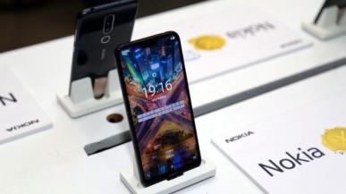 Nokia X - specyfikacja i zdjęcia smartfona