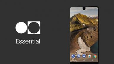 Nothing, nowystartupu Carla Peia, wskrzesi smartfony Essential?