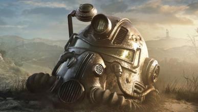 Nowa aktualizacja do Fallout 76 eliminuje 150 błędów i zwiększa wydajność