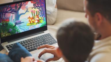 Nowa odsłona laptopów z serii IdeaPad od Lenovo