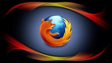 Nowa przeglądarka Mozilli - Firefox 57 Quantum
