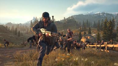 Nowa strona Steam PlayStation Studios sugeruje więcej portów gier PlayStation na PC