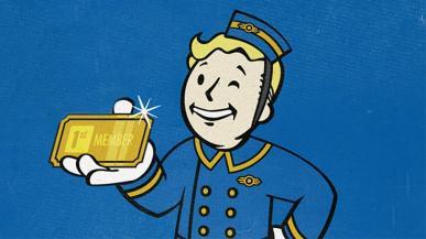 Nowa usługa w Fallout 76 to kosztujący 100 dolarów jeden wielki bubel