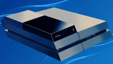 Nowe akcesoria Nyko do PS4 - Data Bank i Charge Block / Link