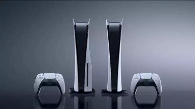Nowa wersja PlayStation 5 osiąga wyższe temperatury od oryginalnego modelu