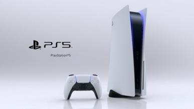 Nowe wideo pokazuje błyskawiczne ładowanie gier na PlayStation 5
